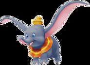 Dumbo KH