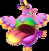 Ducky Goose (Spirit)