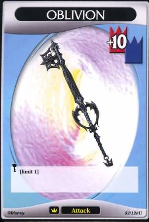 File:Oblivion ADA-52.png