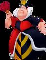 Queen of Hearts KH.png