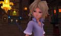 Joshua (Screenshot) KH3D.png