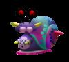 Escarglow (Nightmare)