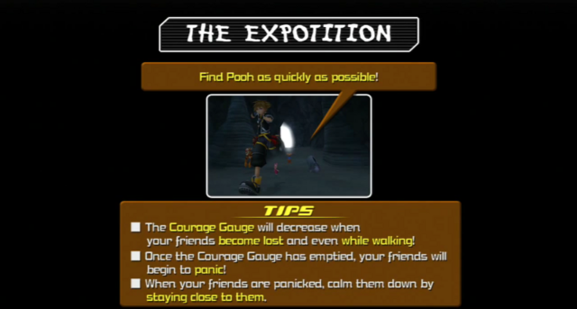 File:The Expotition Instructions KHII.png