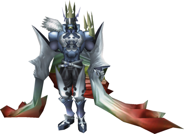 File:Armored Xemnas.png
