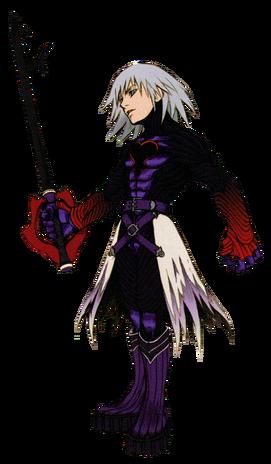 File:Riku- Dark Mode (Art) KH.png