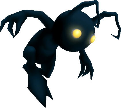 File:Shadow (KHII).png