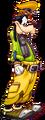 Goofy (Art) KH.png