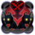 Heartless Hunter Trophy HD1
