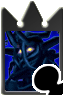 Darkside (card).png