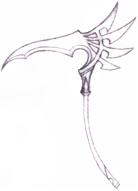 File:Grim Muscari- Concept (Art) KHD.png