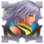 Game Clear Beginner with Riku Trophy HD1.png