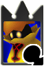 Yellow Opera (card).png