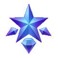Mythril Crystal.png