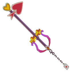 Archivo:Lady Luck KH.png