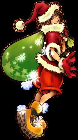 File:Sora- Calendar Concept (Art) KHCOM.png