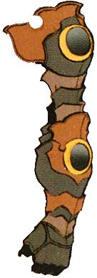 File:Terra's Armor (Art) KHBBS.png
