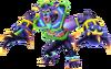Hockomonkey - Sora's Side (Nightmare)