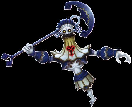 File:Grim Reaper (FM).png