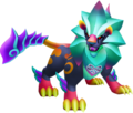 Aura Lion (Nightmare).png
