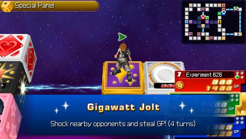 File:Command Gigawat Jolt.png