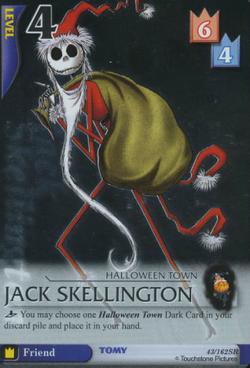 Jack Skellington BoD-43