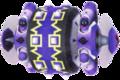 Reaper's Wheel.png