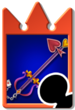 Bestand:Lady Luck (card).png