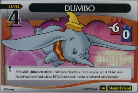 File:Dumbo ADA-113.png