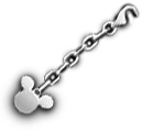 Kingdom Key Keychain.png