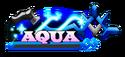 DL Aqua