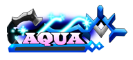 File:DL Aqua.png