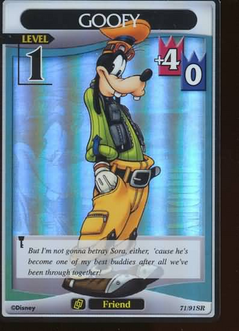 File:Goofy BS-71.png