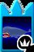 Monstro 2 (card)