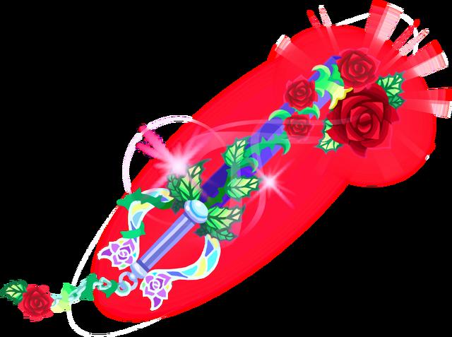 File:Divine Rose (Upgrade 5) KHX.png
