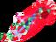 Divine Rose (Upgrade 5) KHX