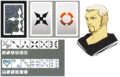 Luxord- Concept (Art) KHII.png