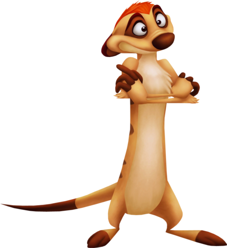 File:Timon.png