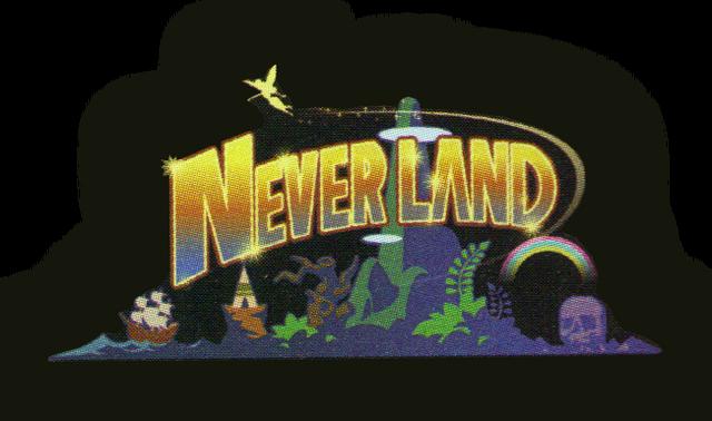 File:Neverland Logo KHD.png