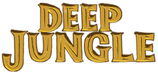 Deep Jungle Logo KH.png