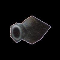 File:Pirate Ship - Mini-Cannon.png