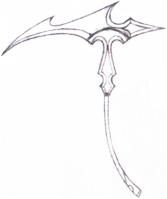 File:Fair Helianthus- Concept (Art) KHD.png