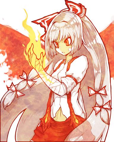 File:Fujiwara no phoenix by amastroph-d5yxc3t.png