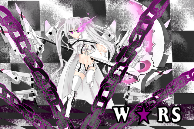 File:White rock shooter wallpaper by himesaur-d60zjlv.png