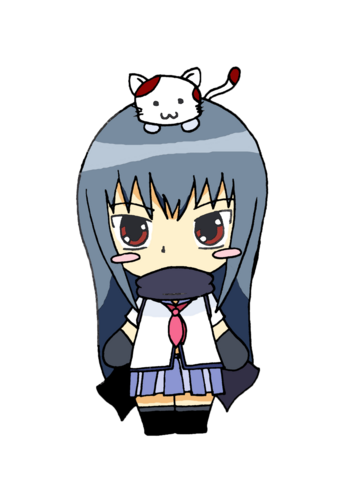 File:Angel beats shiina by candyaddict774-d67zu45.png