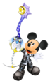 File:71px-King Mickey KHBBS.png