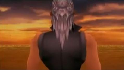 File:Young Master Xehanort2.jpg