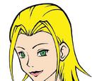 Kingdom Hearts Canon-Fanon Wiki