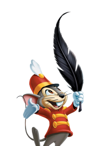 File:Tmouse.png