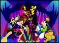 Thumbnail for version as of 00:00, May 4, 2014