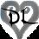 DaL icon